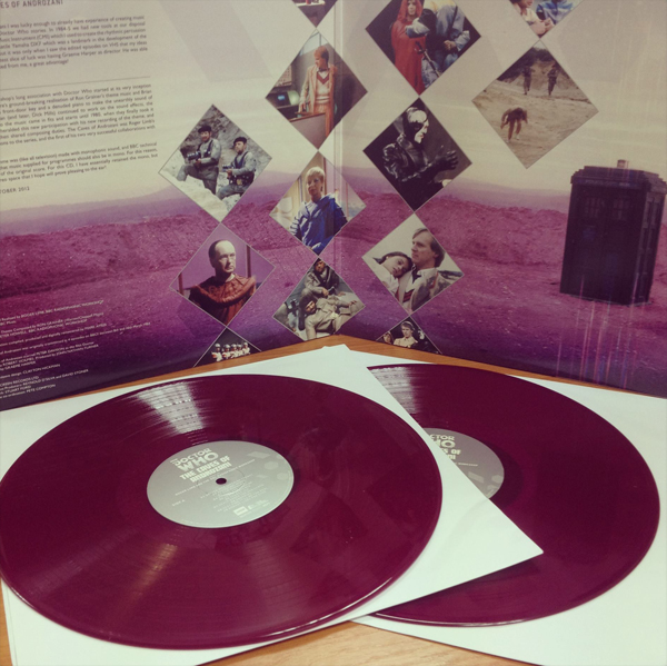 androzani-vinyl