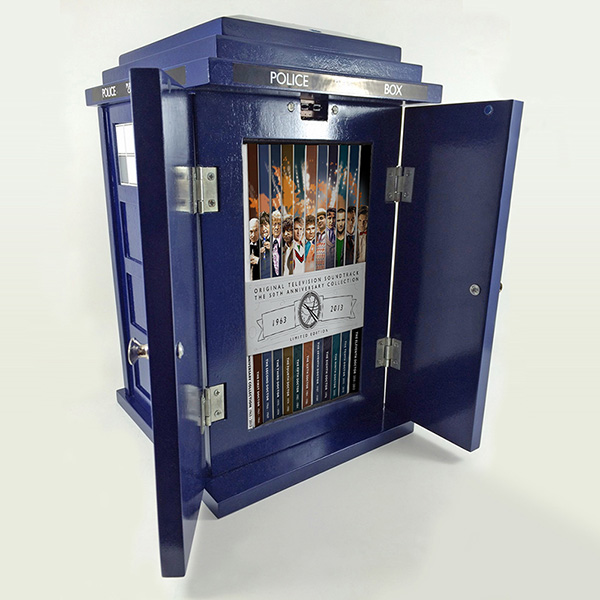 TARDIS-box-visual2