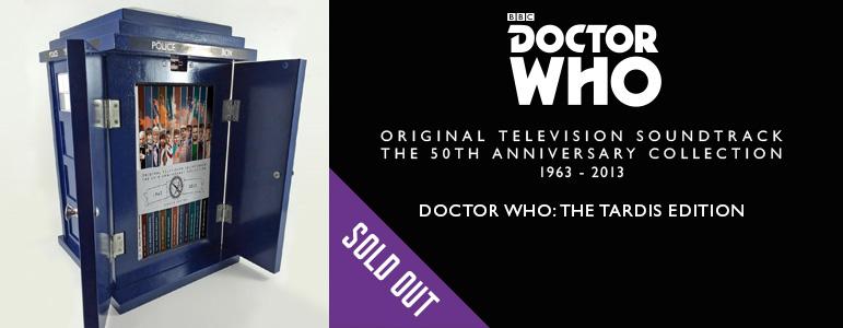 dr-who-TARDIS-11cd