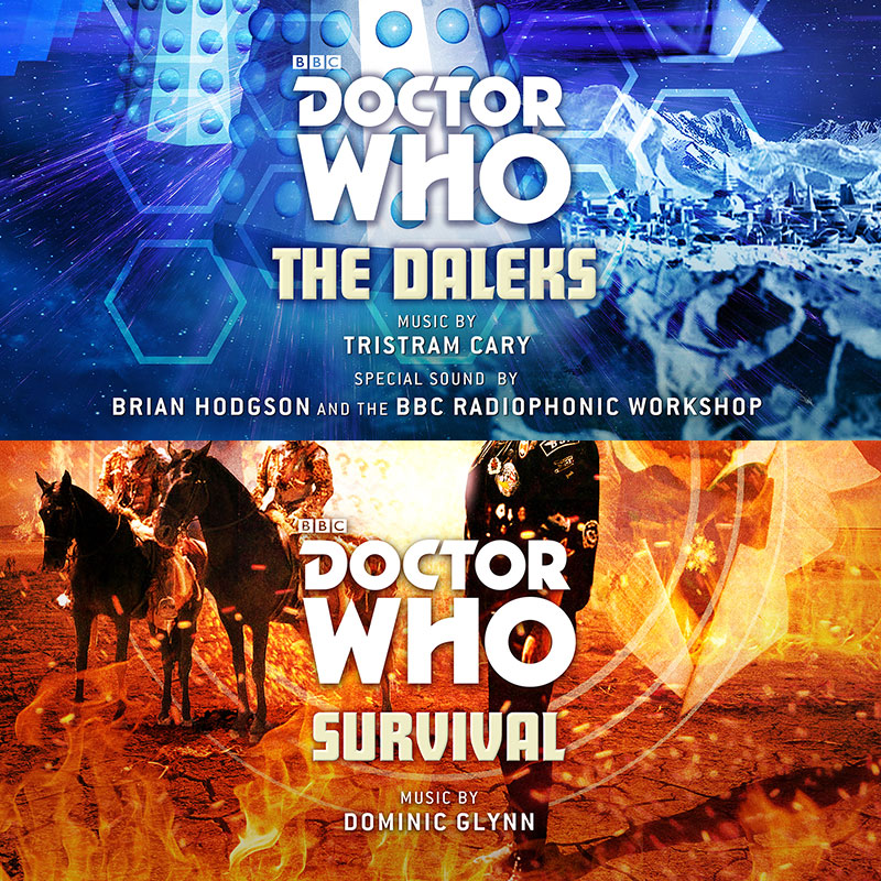 DW-DayOfTheDoctor-MAIN-cover